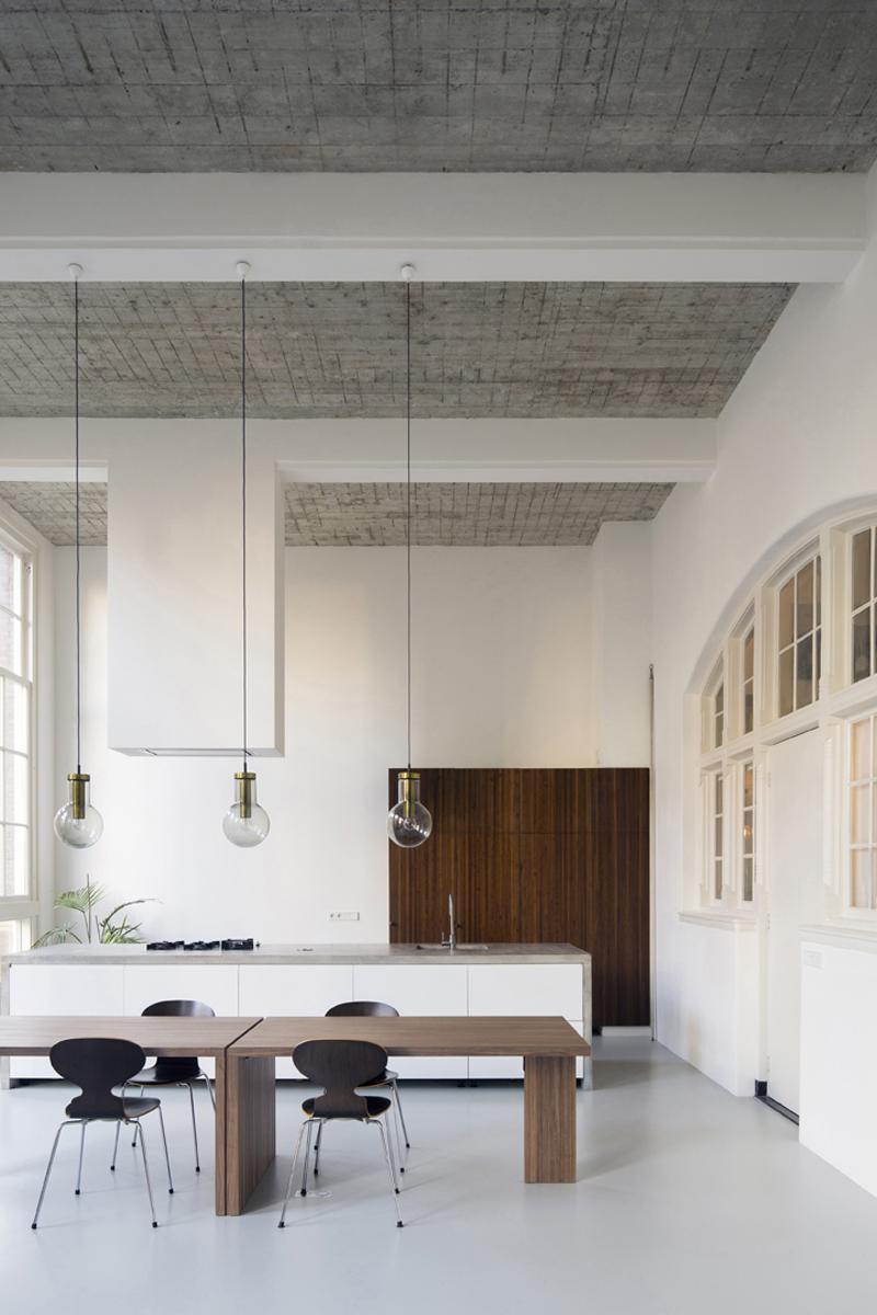 eklundterbeek_SchoolHouse02